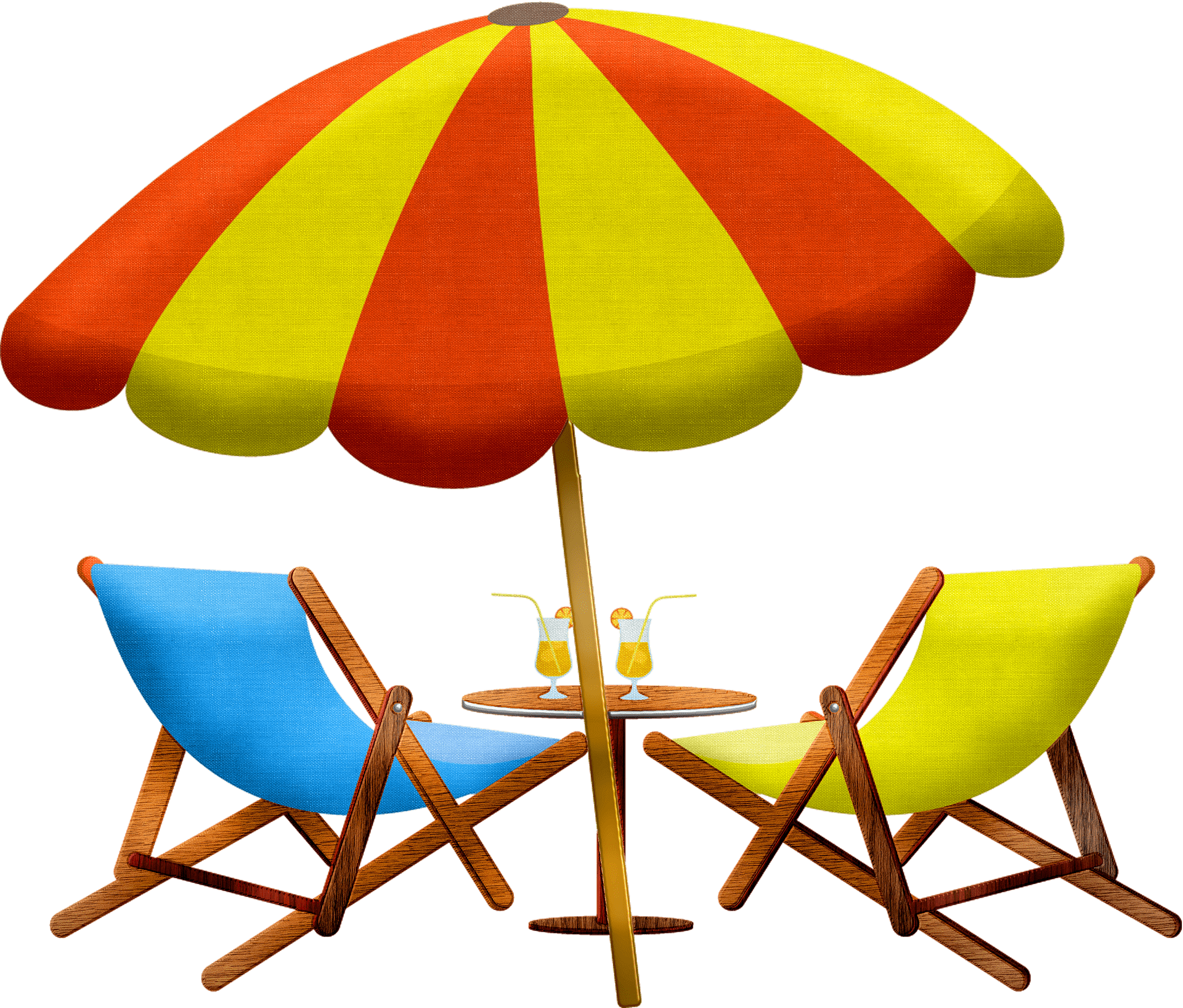 beach furniture 5212821 1920