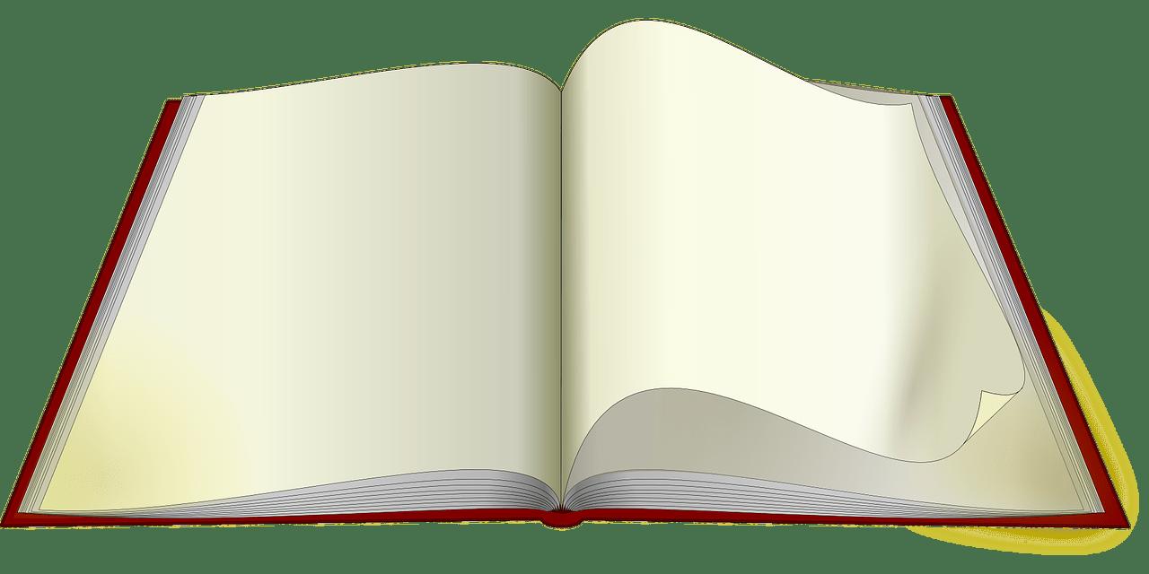 book 161128 1280