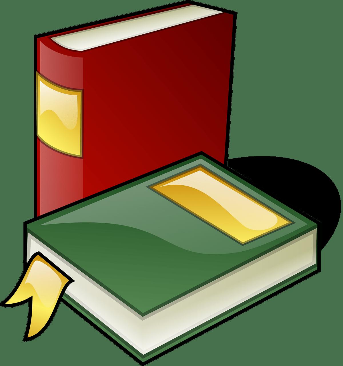 books 42701 1280