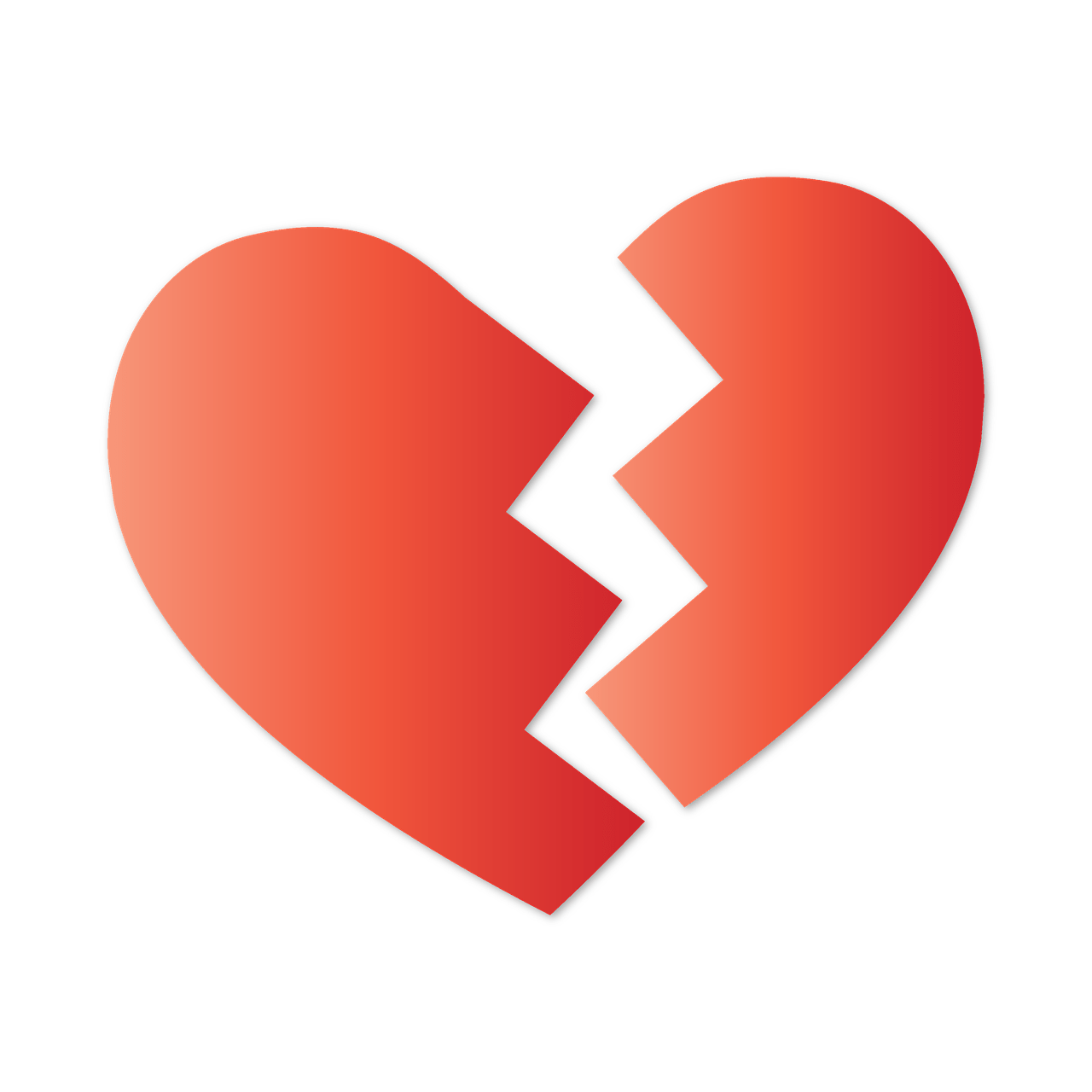 broken heart 1967751 1280