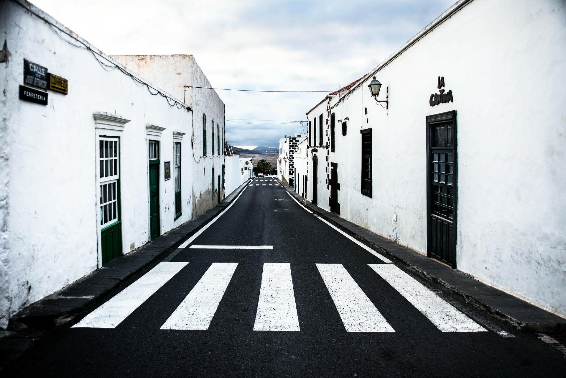calle jose betancort 201343 1920