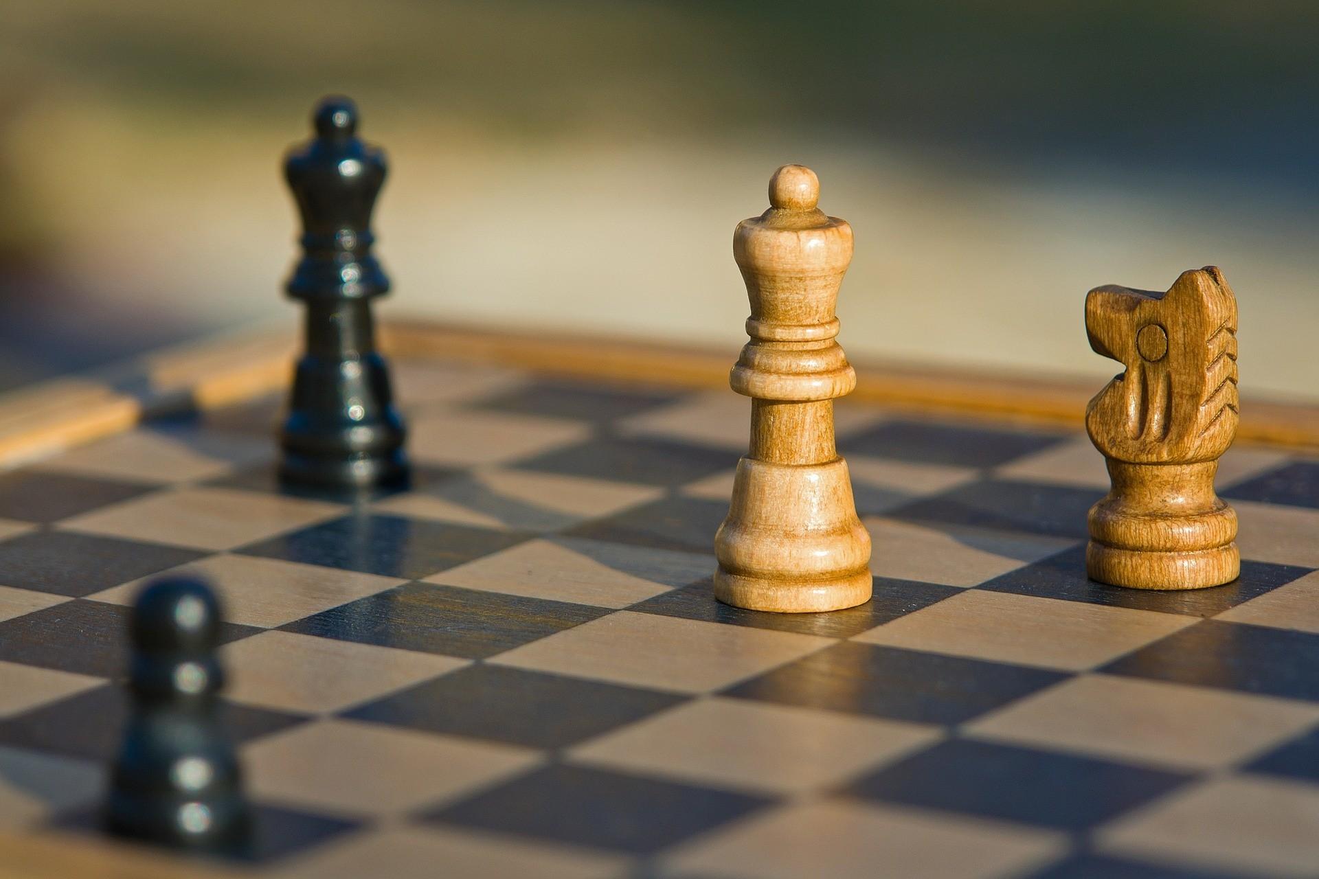 chess 1215079 1920