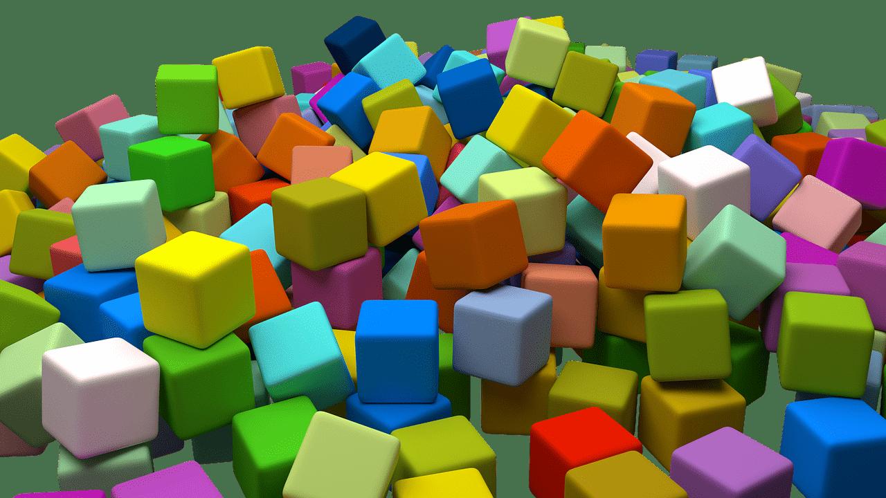 cubes 677092 1280