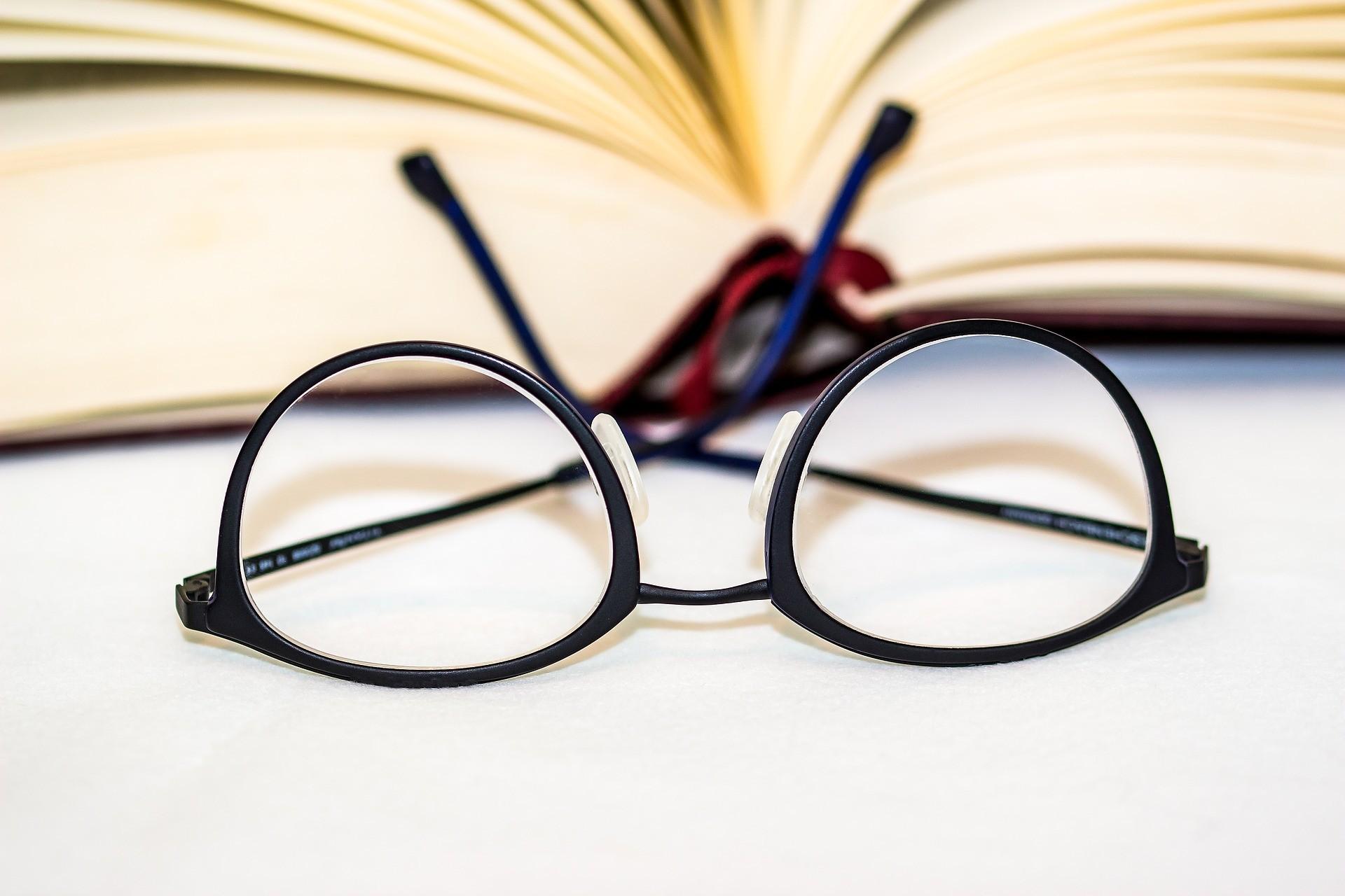 glasses 1934296 1920