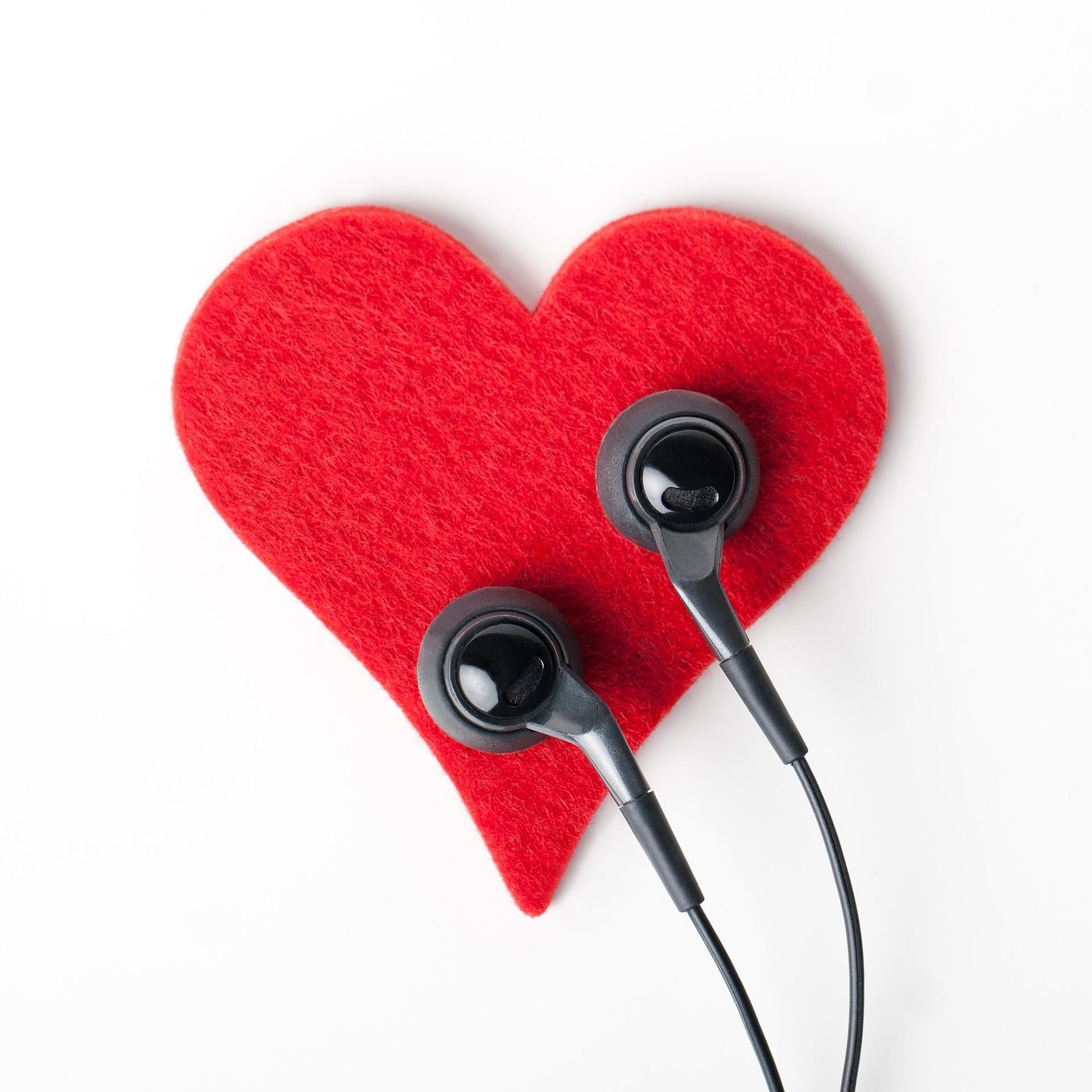 heart 1187266 1920