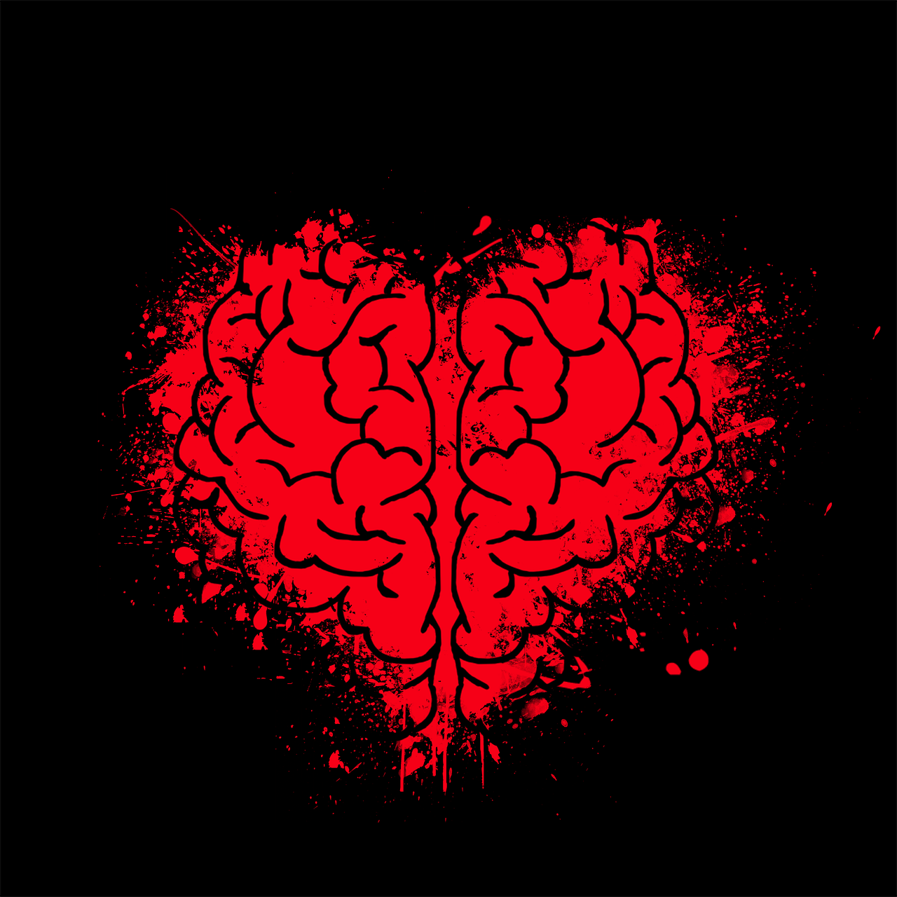 heart 2356621 1280 1