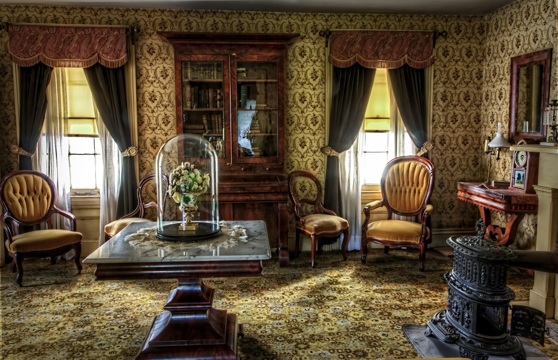 living room 581073 1920