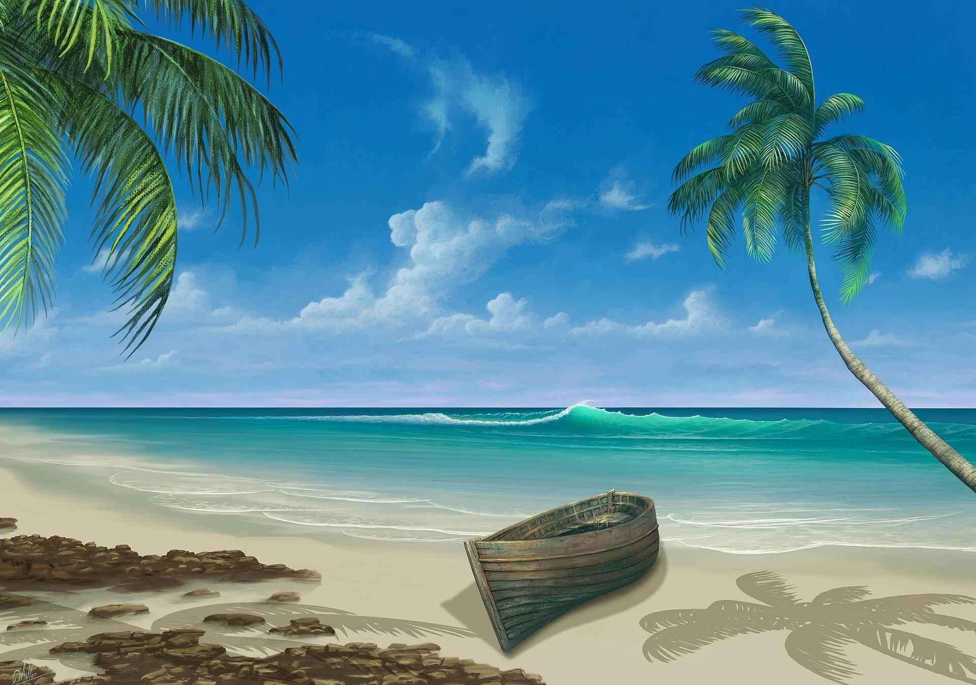 paradise 1110498 1920