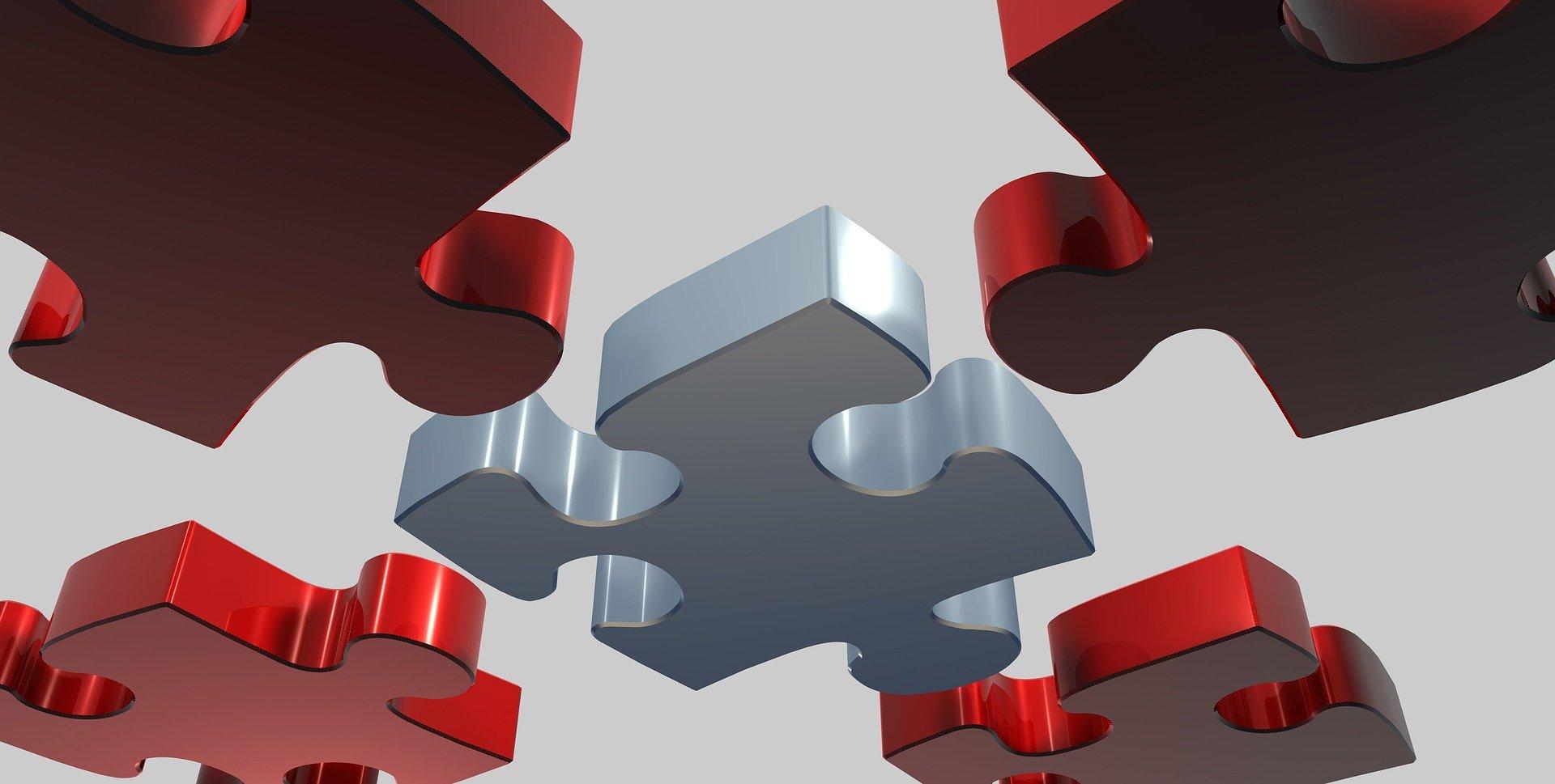 puzzle 1721464 1920 1