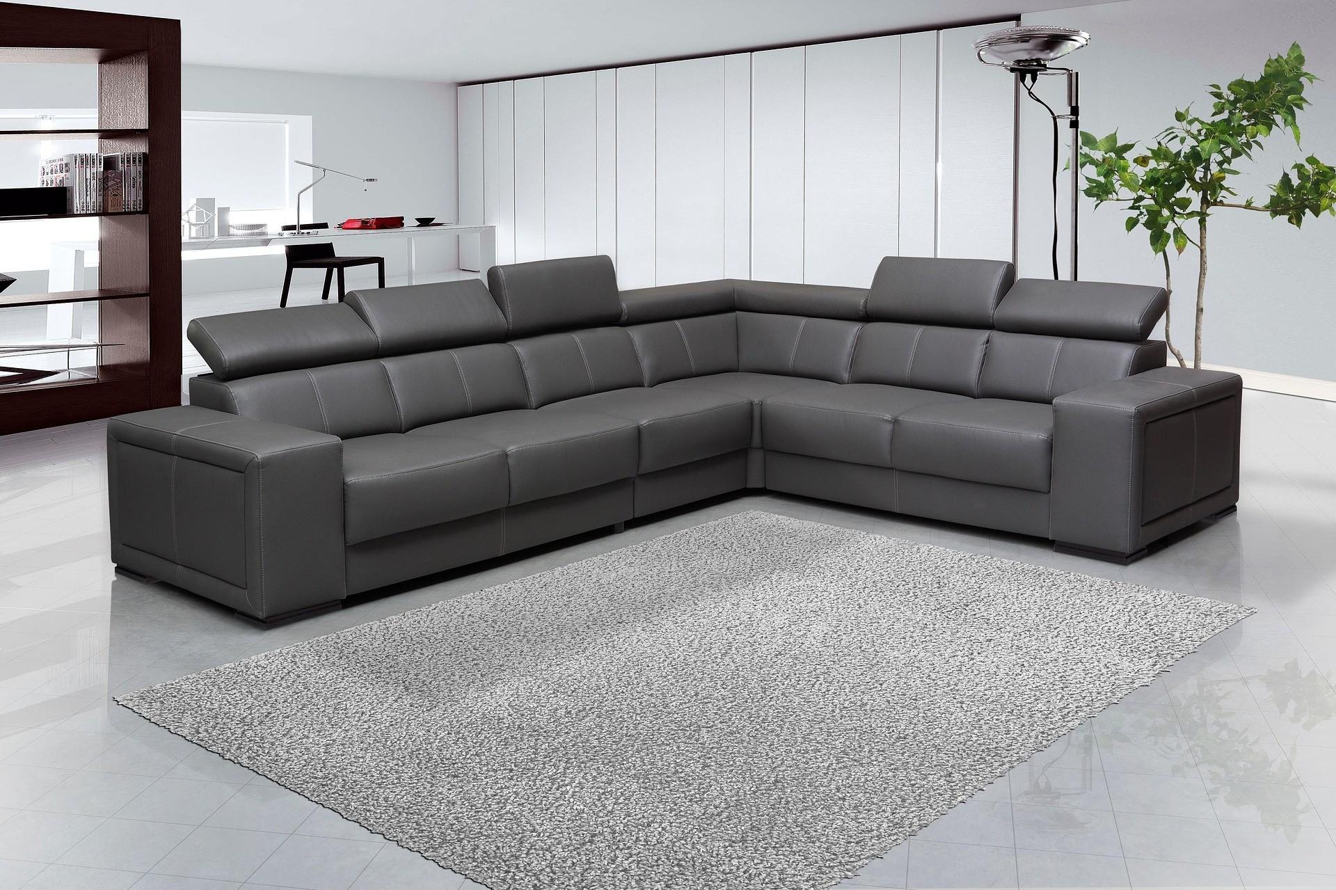 sofa 1693689 1920
