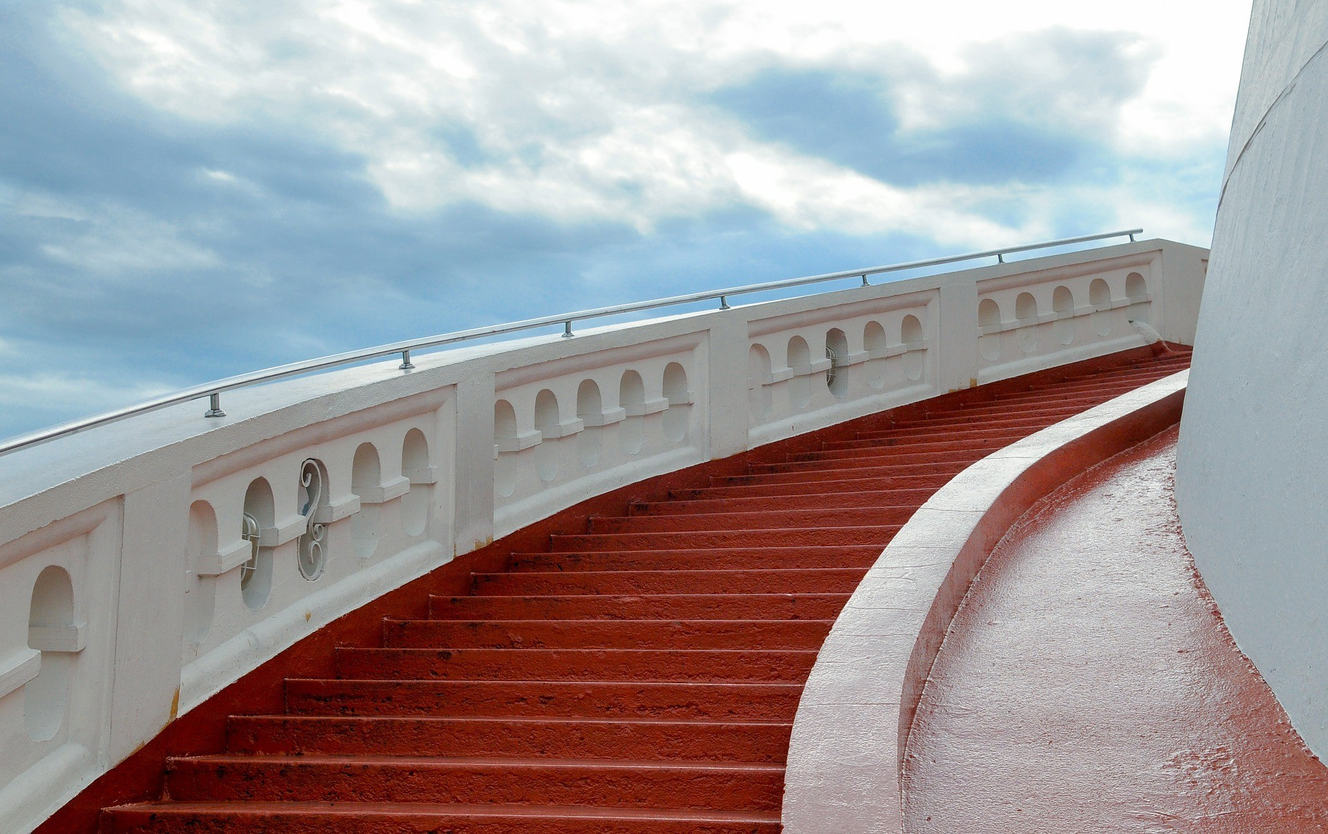 stair 601326 1920