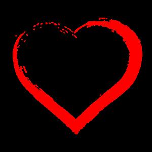 בחירת חשיבה מספר 4: התאוששות גירושין: האם הגירושין שלך הם אירוע בחיים קודמים או דרך חיים עכשווית?