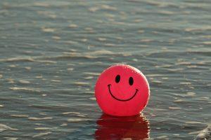 ביטול פרסונליזציה - כיצד להפחית ולרפא בסופו של דבר את ההתאמה האישית שלך!