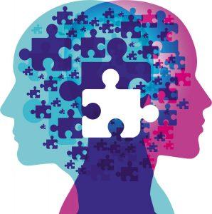 הגן על המוח שלך מפני מתח
