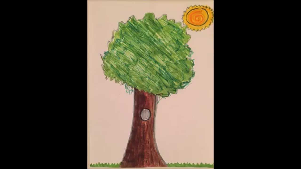 לשיפור ההתמודדות במצבי לחץ העץ דר ברוך אליצור