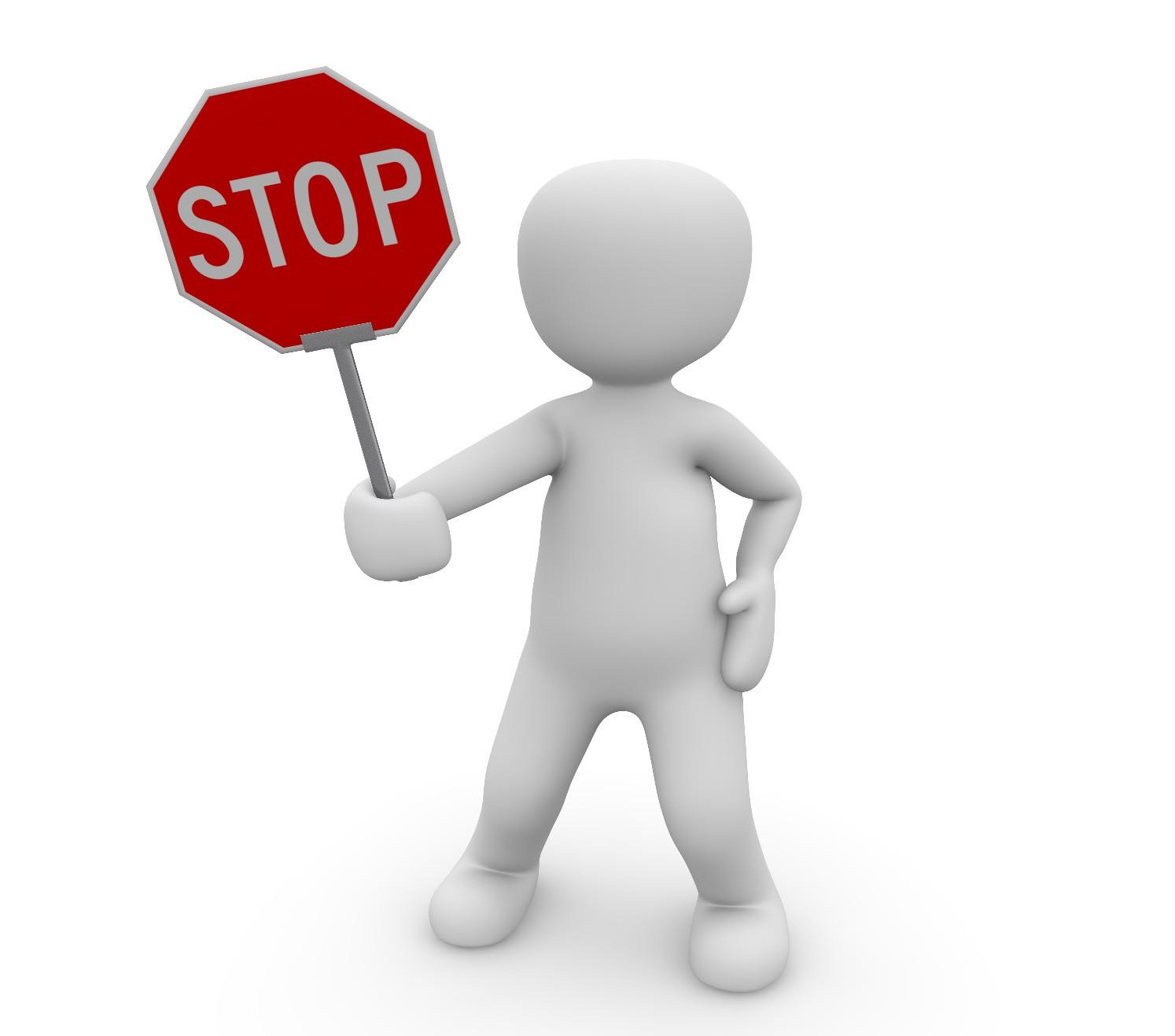 עמוד הבית | המידע על חני סילבר, טיפול בתסמיני הפרעות חרדה ובעיות רגשיות, חני סילבר | מכון פעימות אשדוד