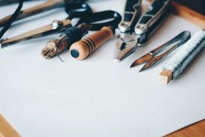 Tool Tools Equipment Work Handmade - coyot / Pixabay