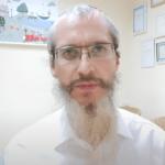 הרב אברהם ביטקין